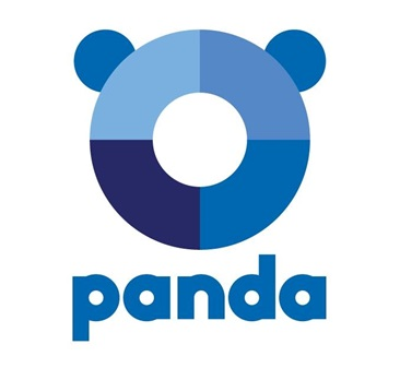 Top-Free-Antivirus-For-PC-Panda (1)