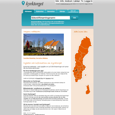 screencapture-kyrktorget-se-index-php-1461145548809-926x1024